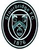 Stourbridge badge